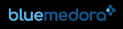Blue_Medora_Logo_18_RGB.png