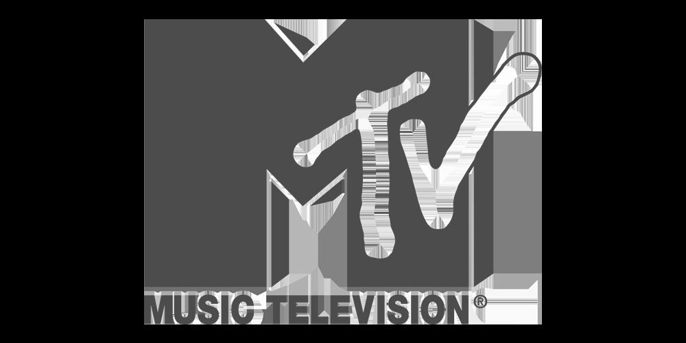 me-logo-5.png