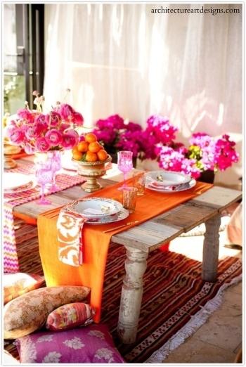 pink table ideas.jpg