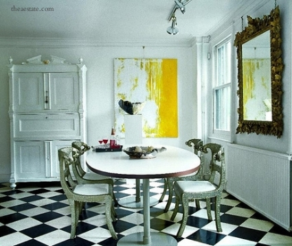 pic 2 checkered floors.jpg