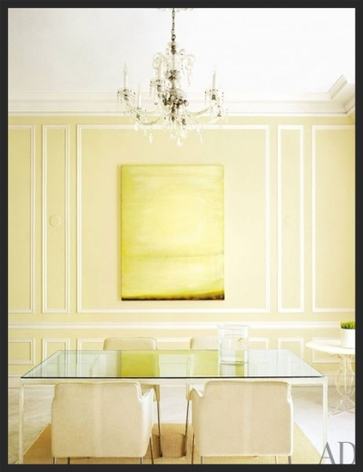 item8.rendition.slideshowWideVertical.yellow-painted-rooms-09-manhattan-jennifer-post-dining-area.jpg