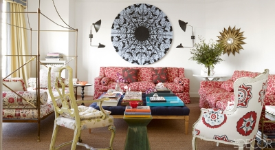 Elle-Decor-Carolina-Herrera-Baez-Living-Room.jpg