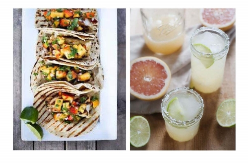 margs and tacos.jpg