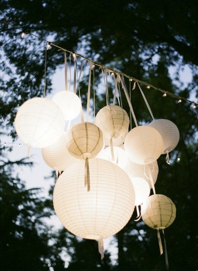 https://www.etsy.com/listing/91082909/12-paper-lanterns-white-wedding-party?ref=sr_gallery_15&sref=&ga_search_submit=&ga_search_query=wedding&ga_view_type=gallery&ga_ship_to=US&ga_page=30&ga_search_type=all&ga_facet=