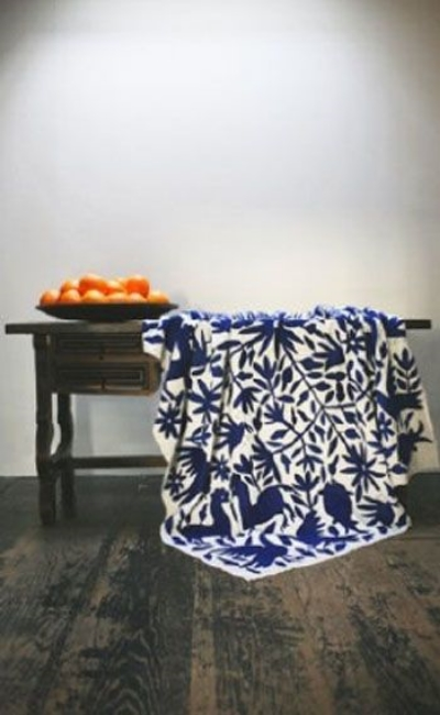 http://www.thehandmadehome.net/2011/07/otomi-textiles-and-mexican-design-for-the-home/
