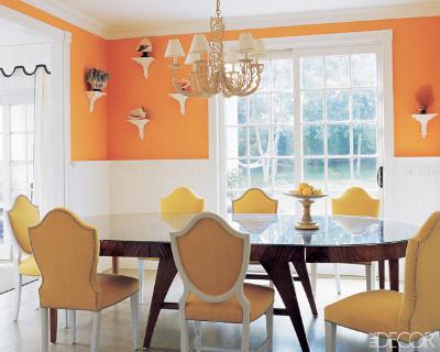 54c145007f9c4_-_design-ideas-orange-rooms-06-lgn.jpg