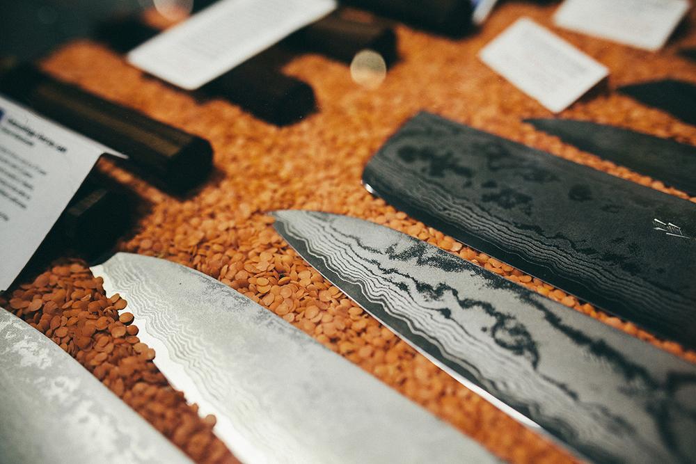 vsco_tc_knifewear_008.jpg