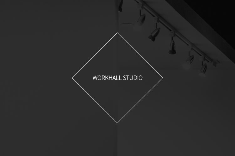 title-workhall.jpg