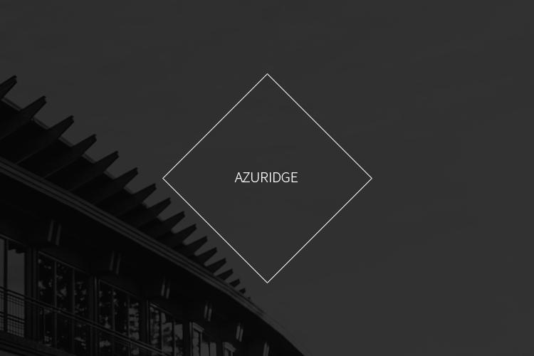 ca-azuridge-title.jpg