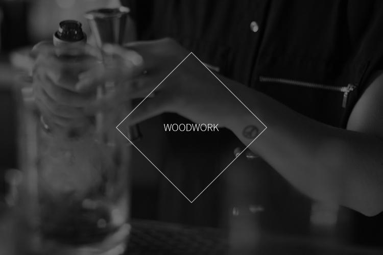ca-woodwork-title.jpg
