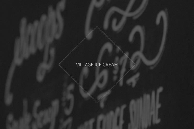ca-title-village.jpg