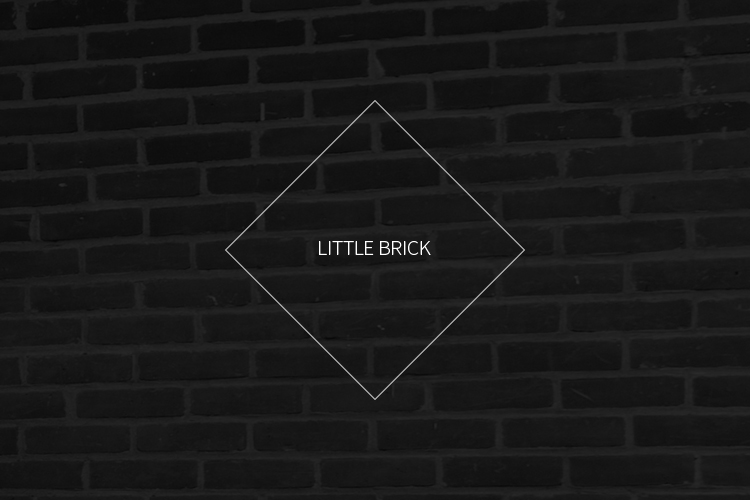 LittleBrick-Title-Blog.jpg