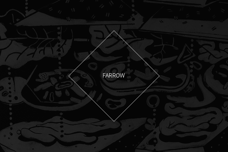 Farrow-Title-Blog.jpg