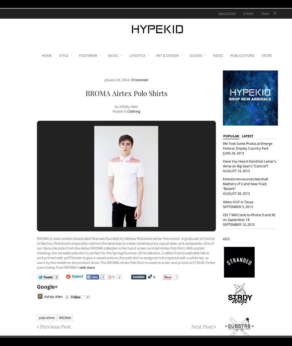HypeKid Press.jpg