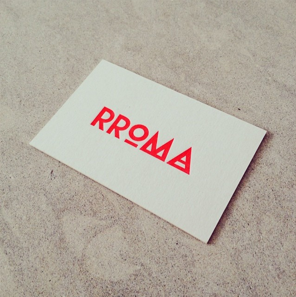 rroma-fashion-menswear-business-cards