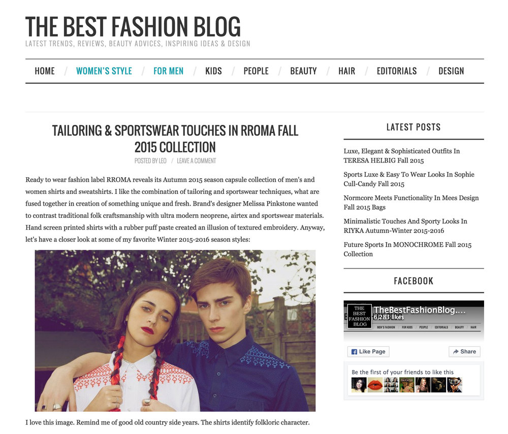 The-best-fashion-blog-rroma