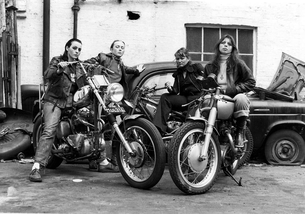 Women bikers.jpg
