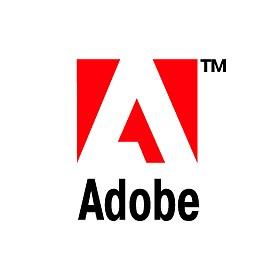 adobe-3-logo-primary.jpg