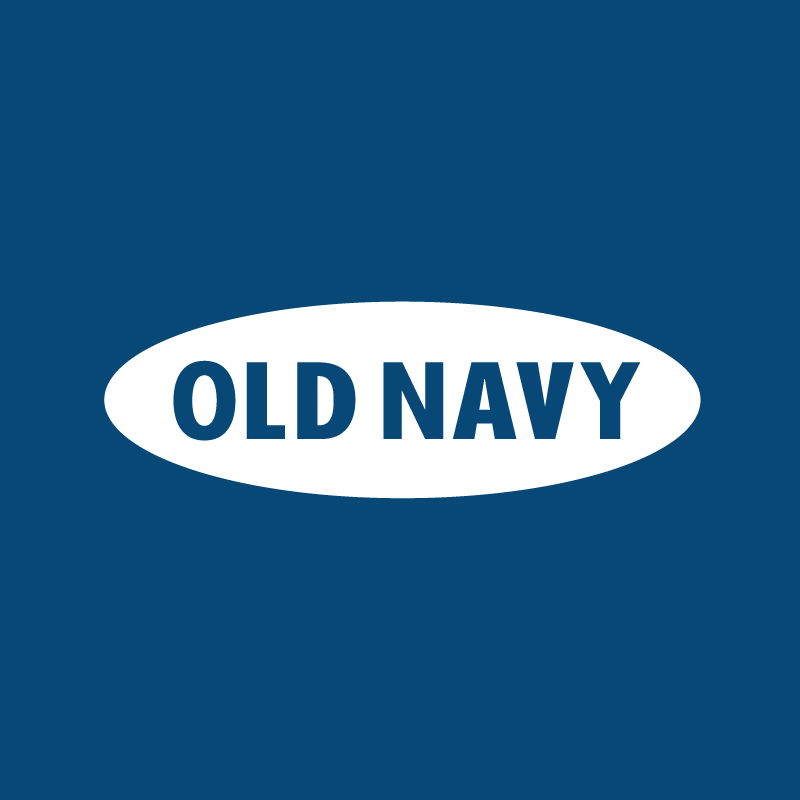 Old Navy Market Leader Day — KJ
