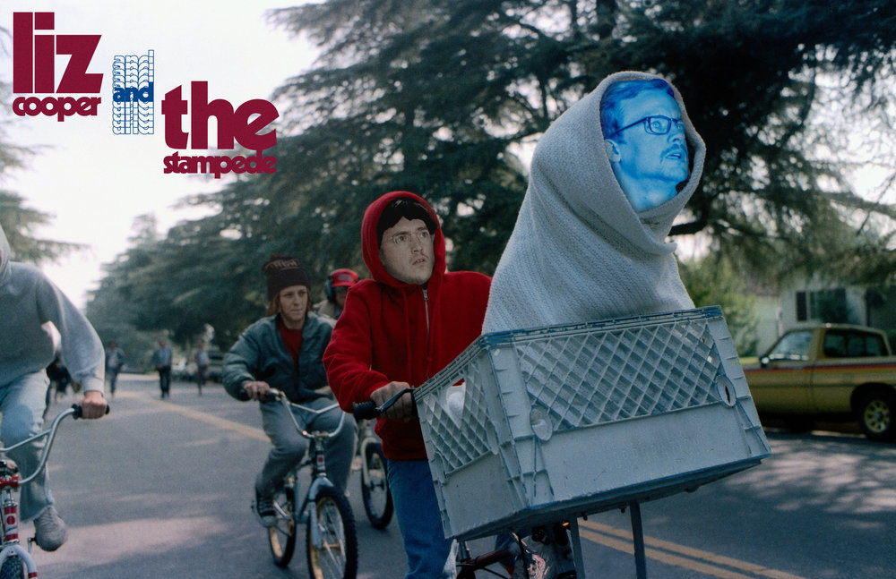 lcats et bike poster.jpg