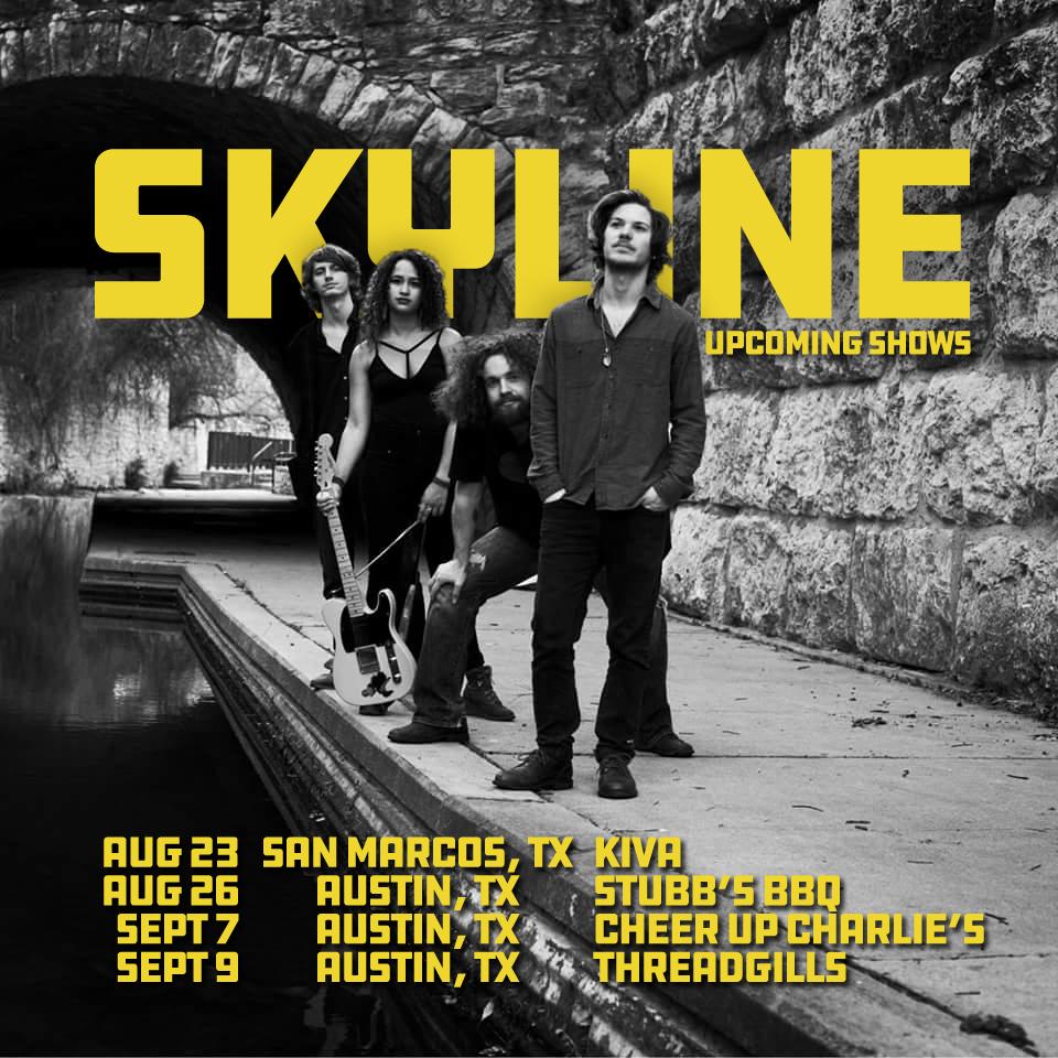 tour poster 2017 2.jpg