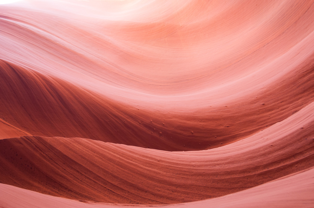 Antelope Canyon 13 (1 of 1).jpg