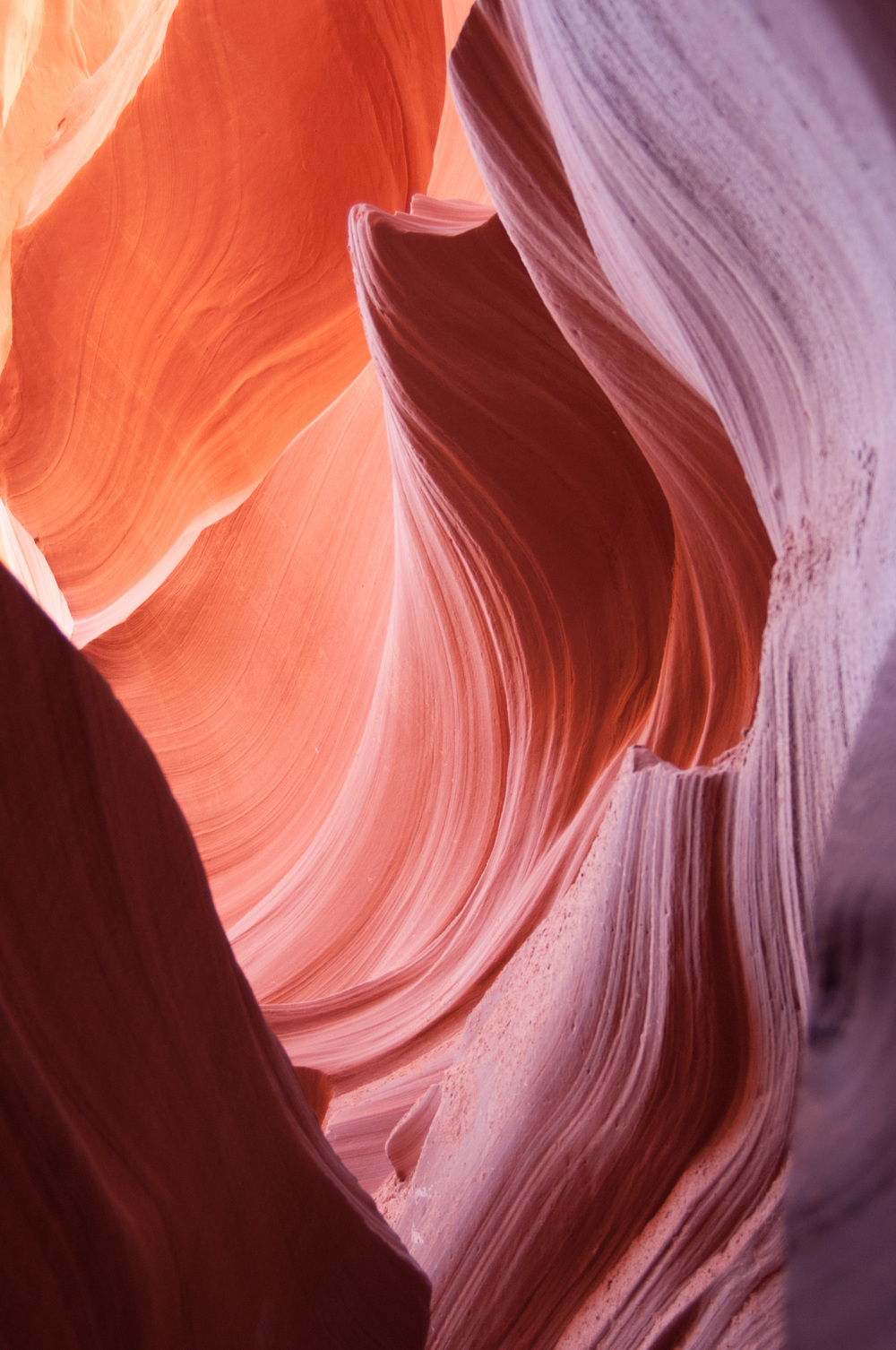 Antelope Canyon 15 (1 of 1).jpg