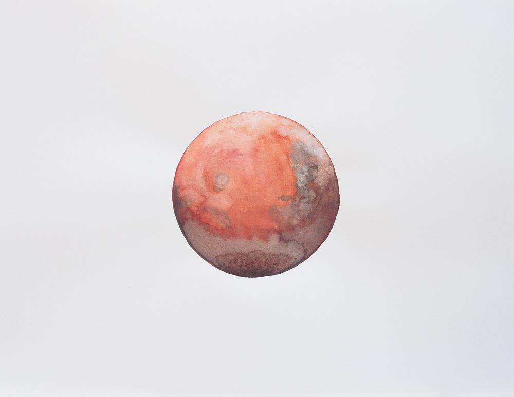 Mars (1 of 1).jpg