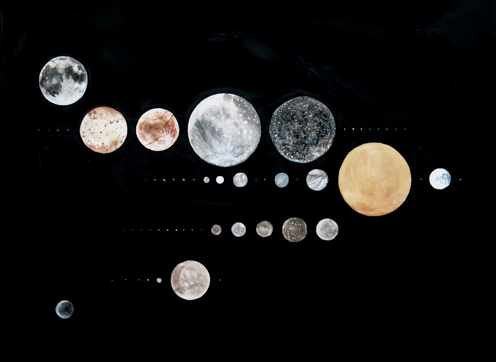 3. All the Moons.jpg