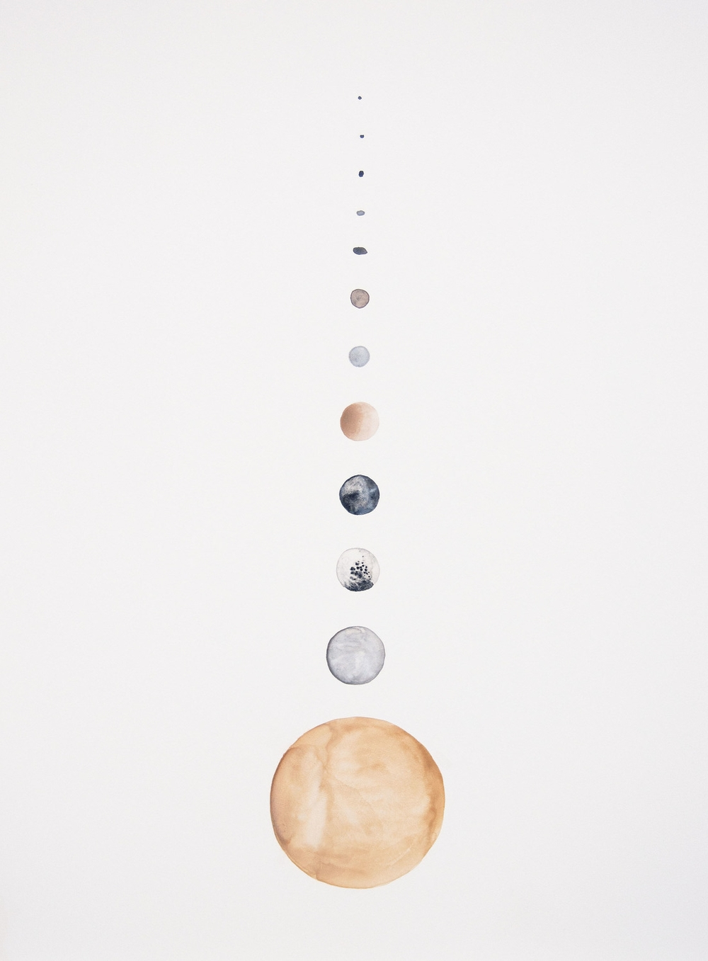 moons of saturn (1 of 1).jpg