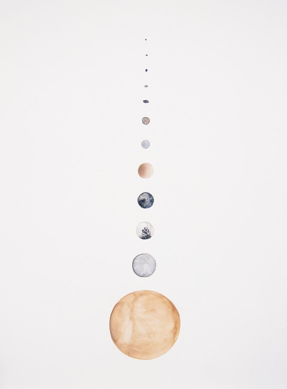 moons of saturn (1 of 1).jpg