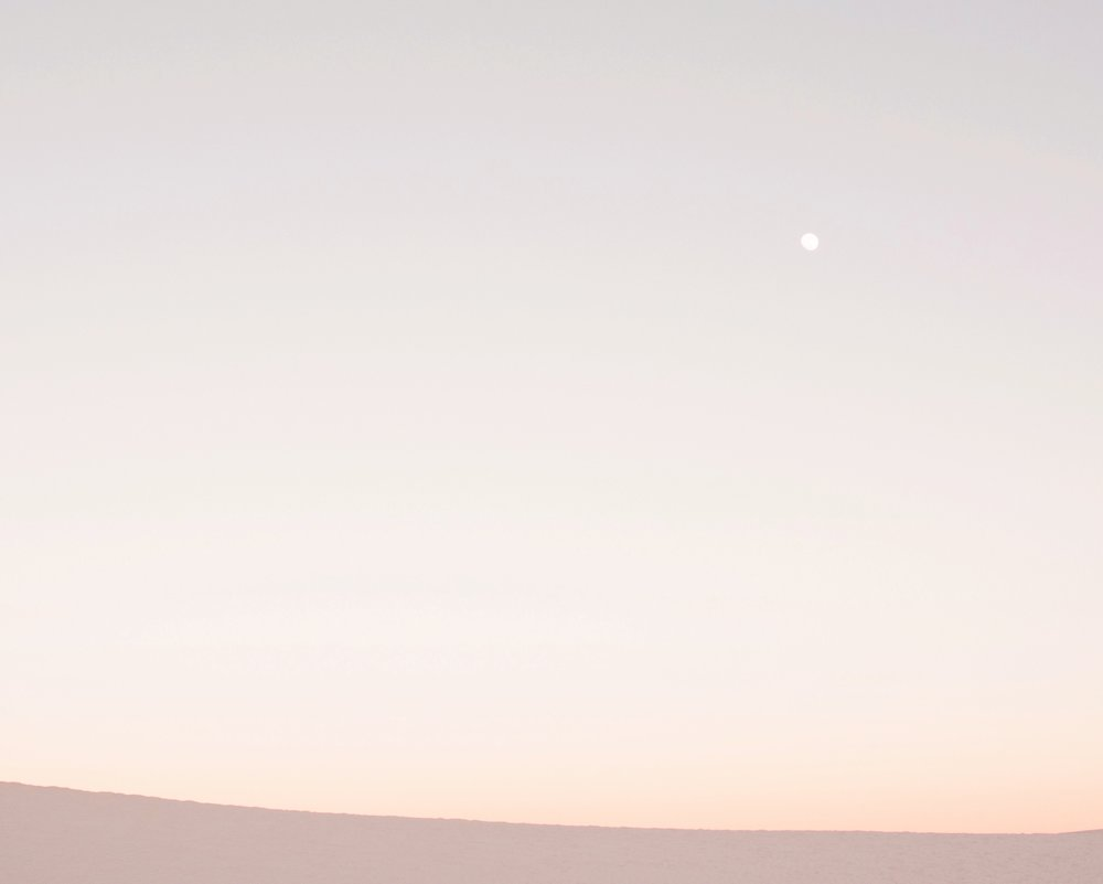 Wolf Moon over White Sands.JPG
