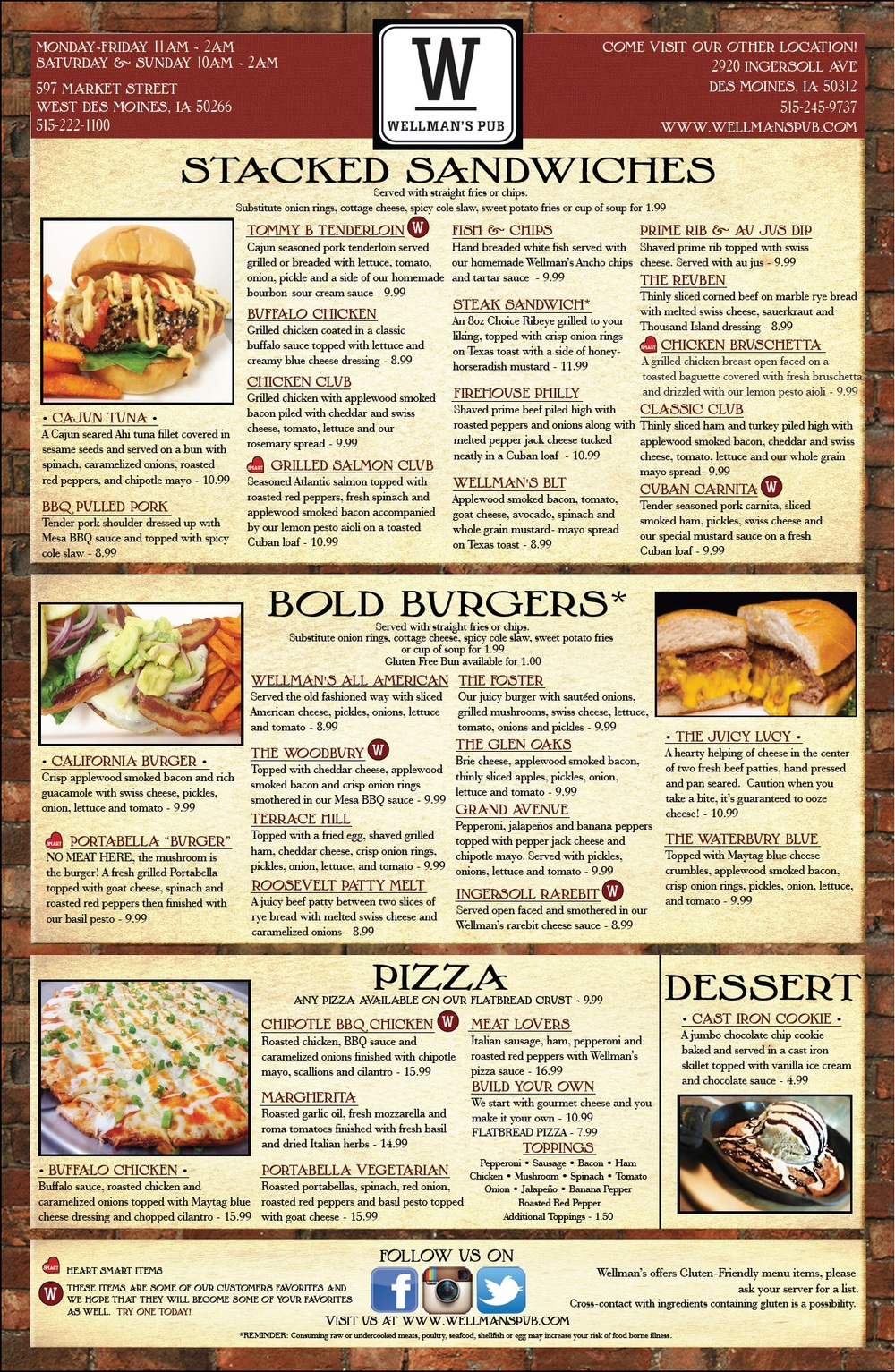 New Wellmans West Menu 2.jpg