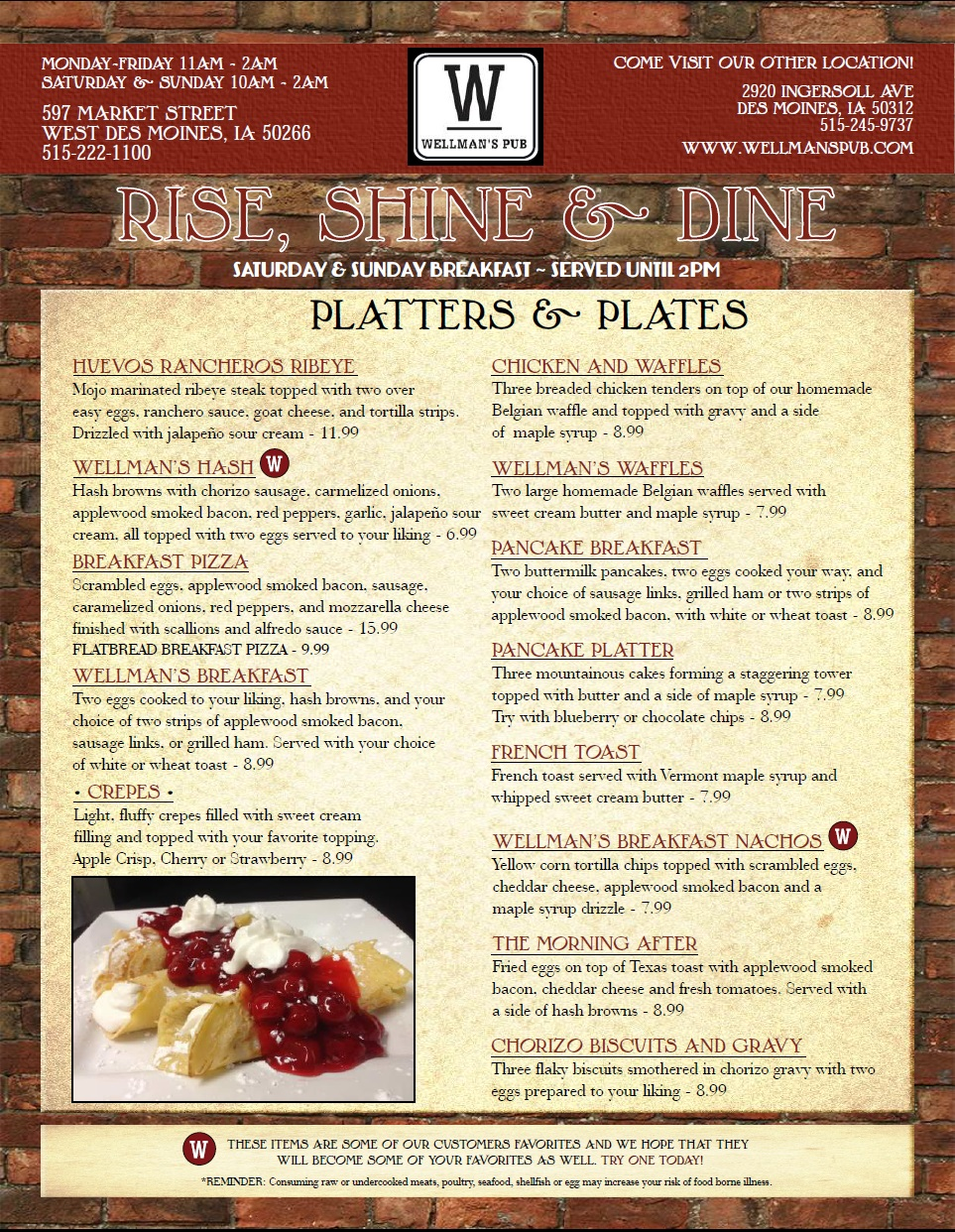Brunch Menu P1.jpg