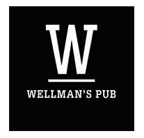 Wellman's Pub and Rooftop | Restaurant | Pub | Nightlife | Sports Bar | <br/>West Des Moines and Des Moines, Iowa