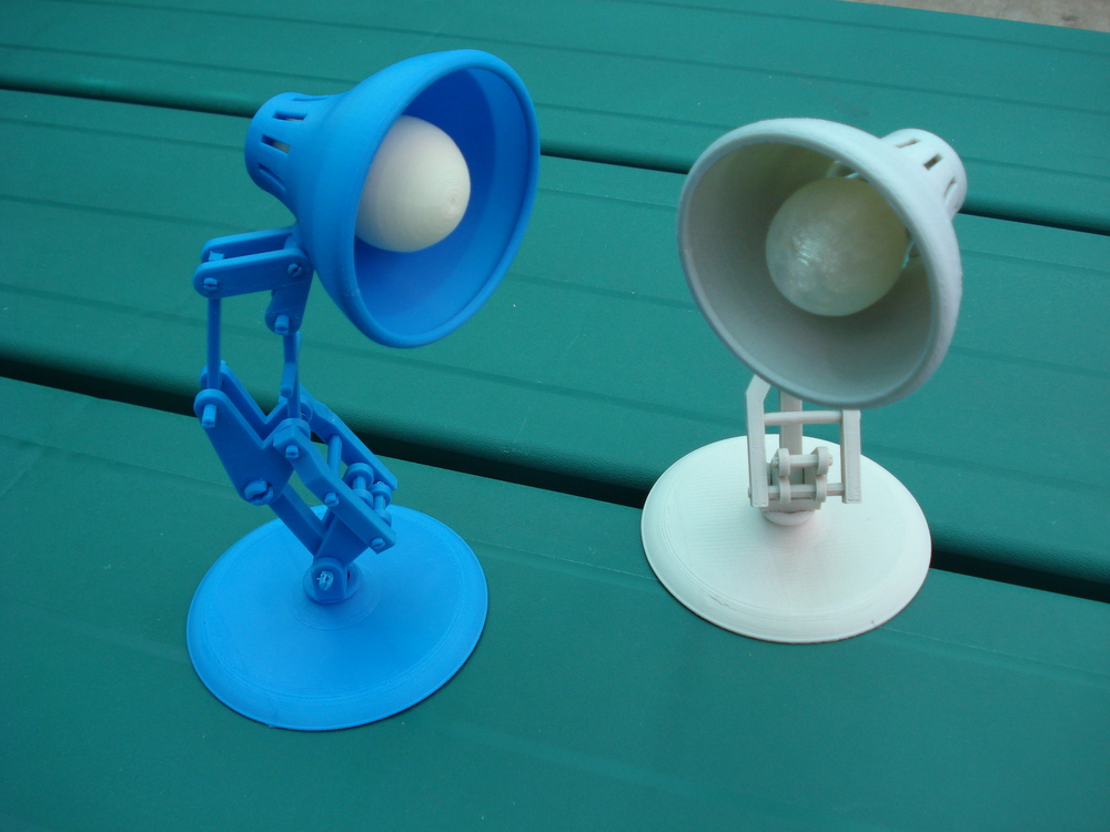 Mini Desk Lamp July 2012.JPG