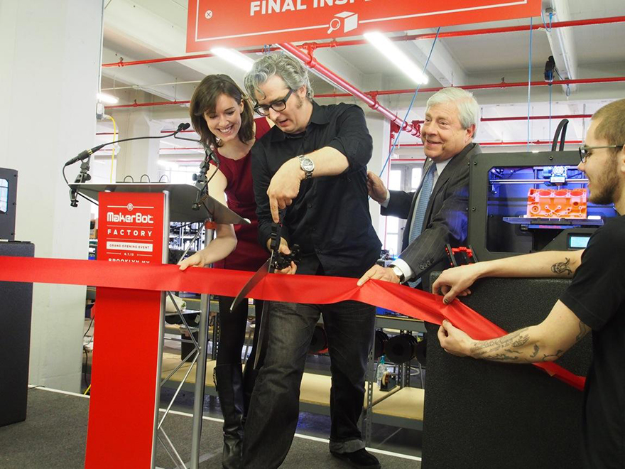 Bre Cutting Ribbon.jpg
