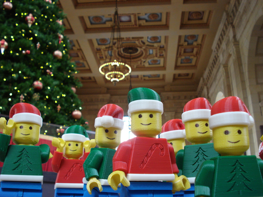 Union Station 2.JPG