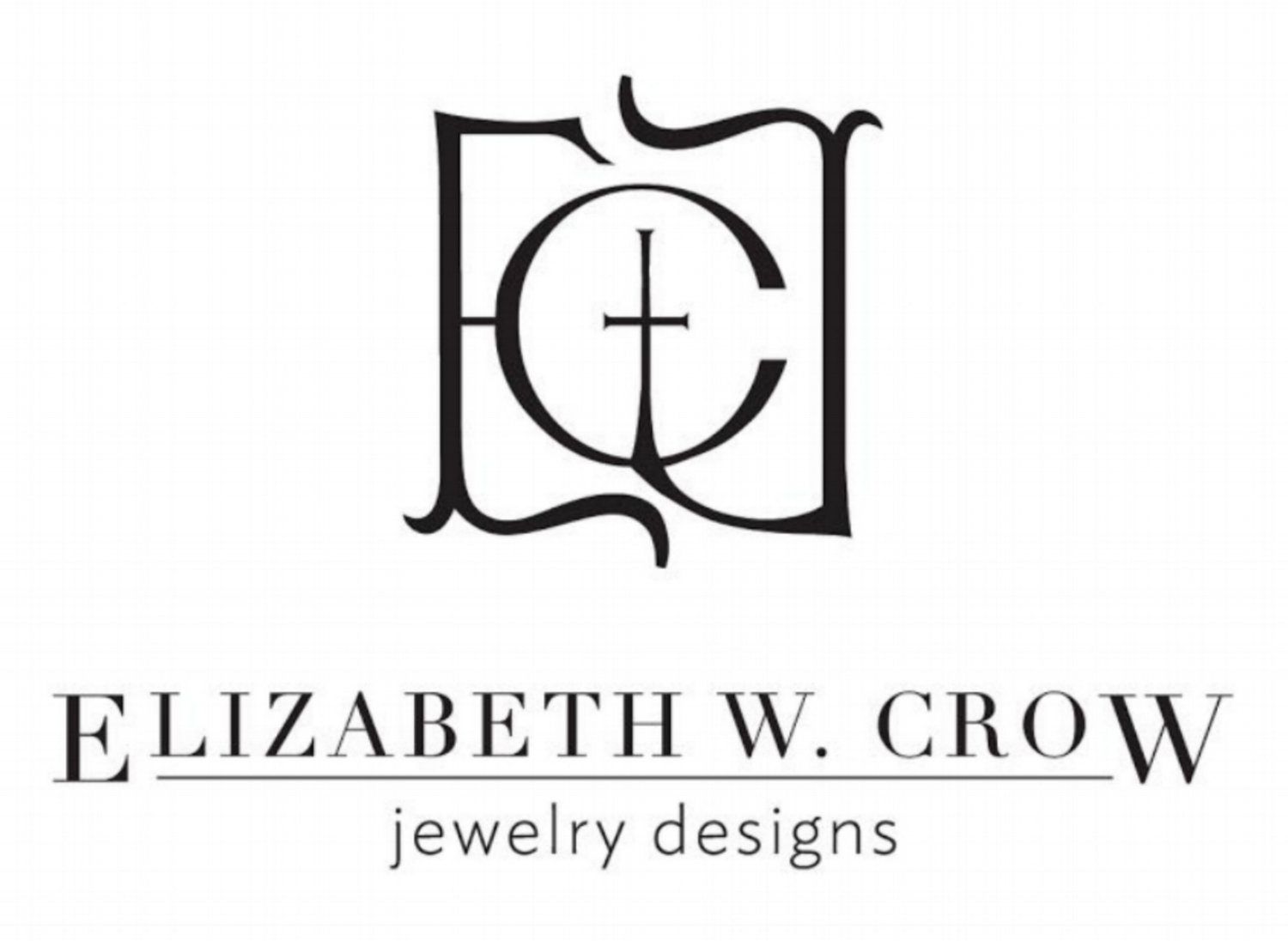 Elizabeth W. Crow Jewelry Designs