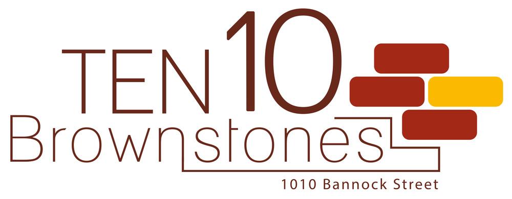 Ten10Brownstones