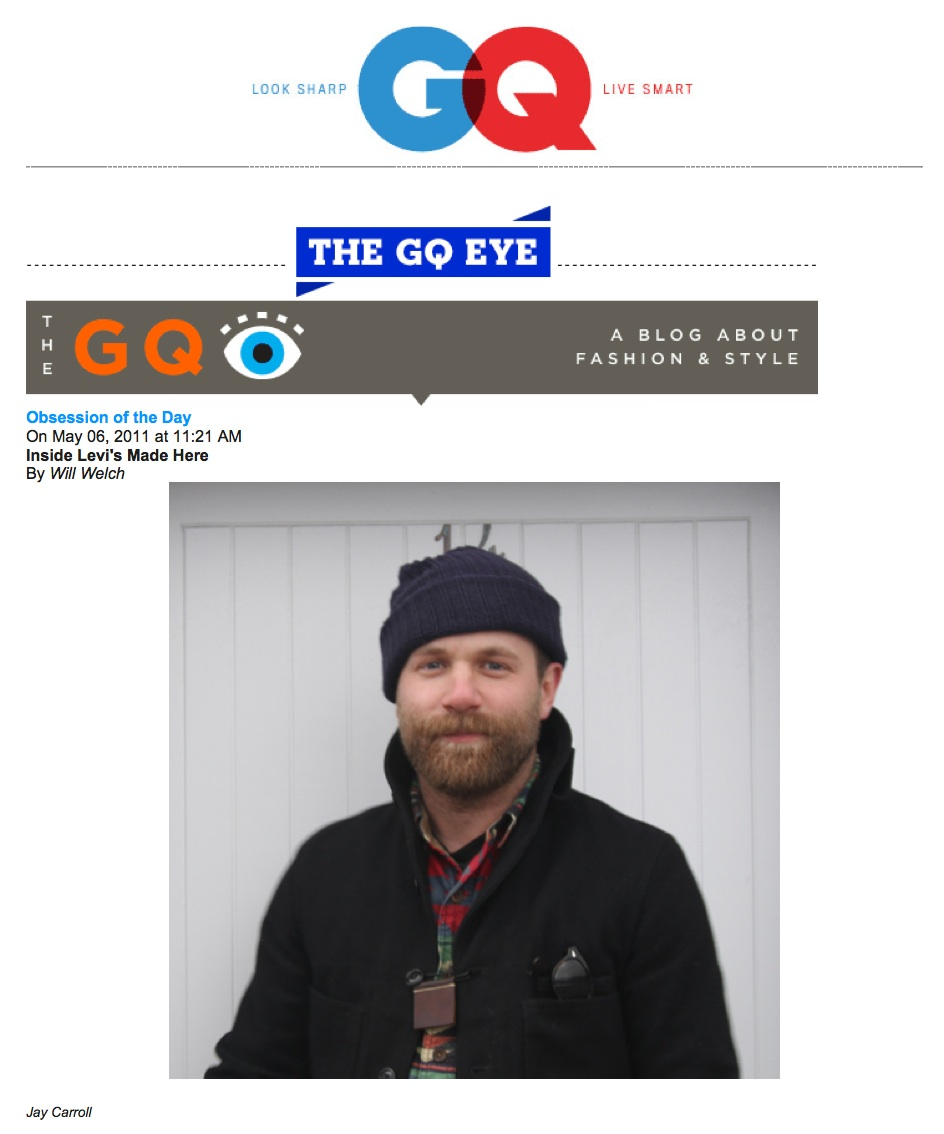 GQ made here copy 2.jpg