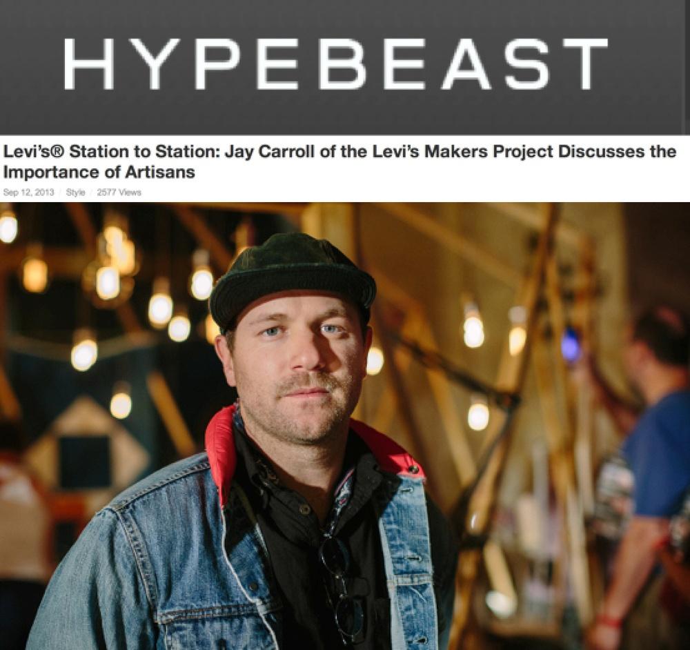 hypebeast copy.jpg