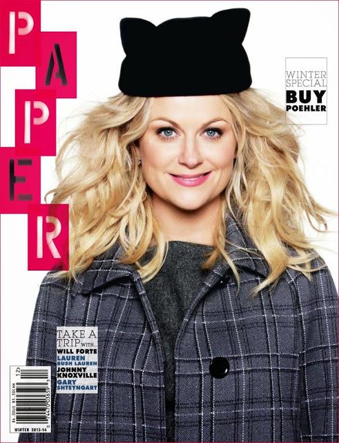 Amy-Poehler-Paper-Magazine-01.jpg