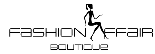 Fashion Affair Boutique