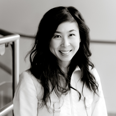 Dr. Janice Kuo