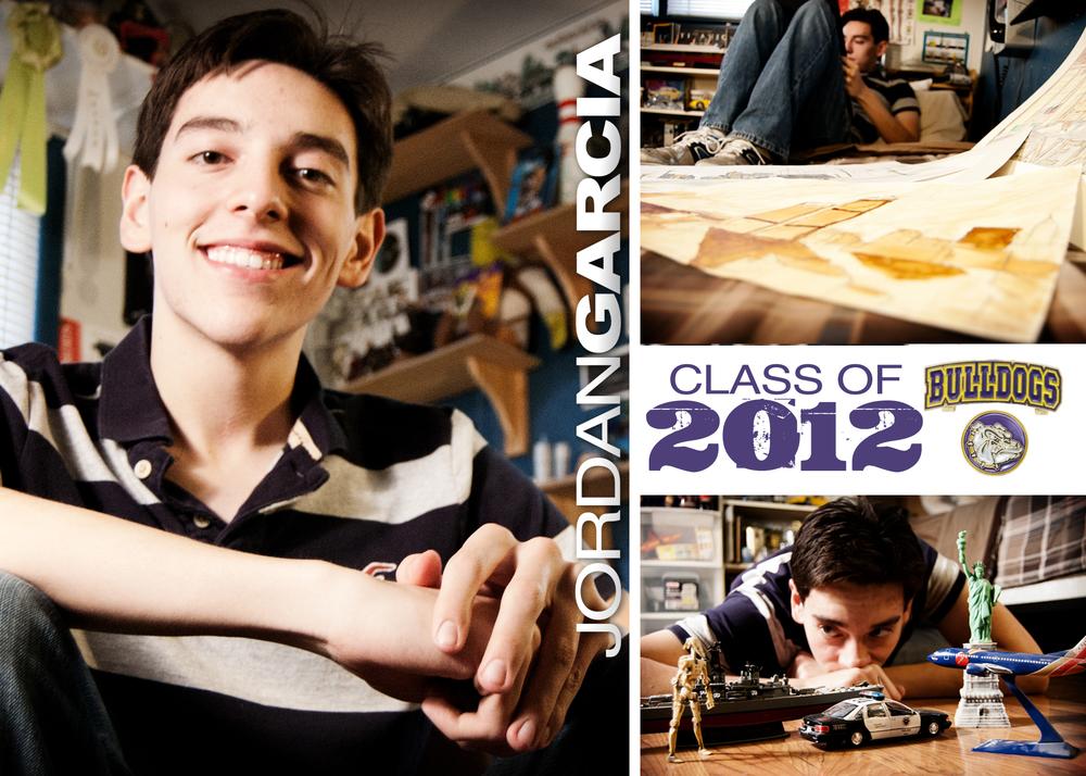 Jordan Graduation Card.jpg