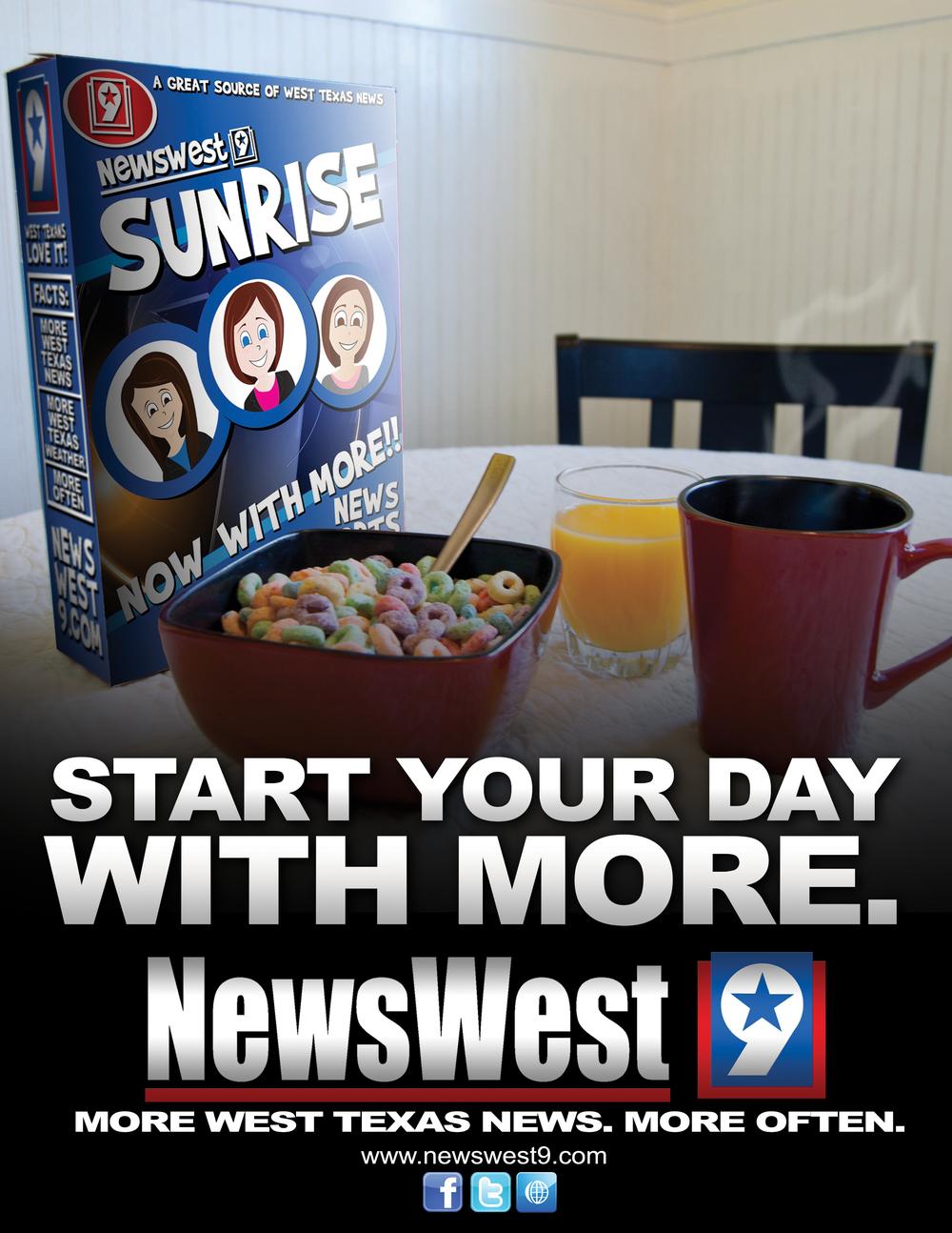 NewsWest 9 Sunrise Print Ad RGB.jpg