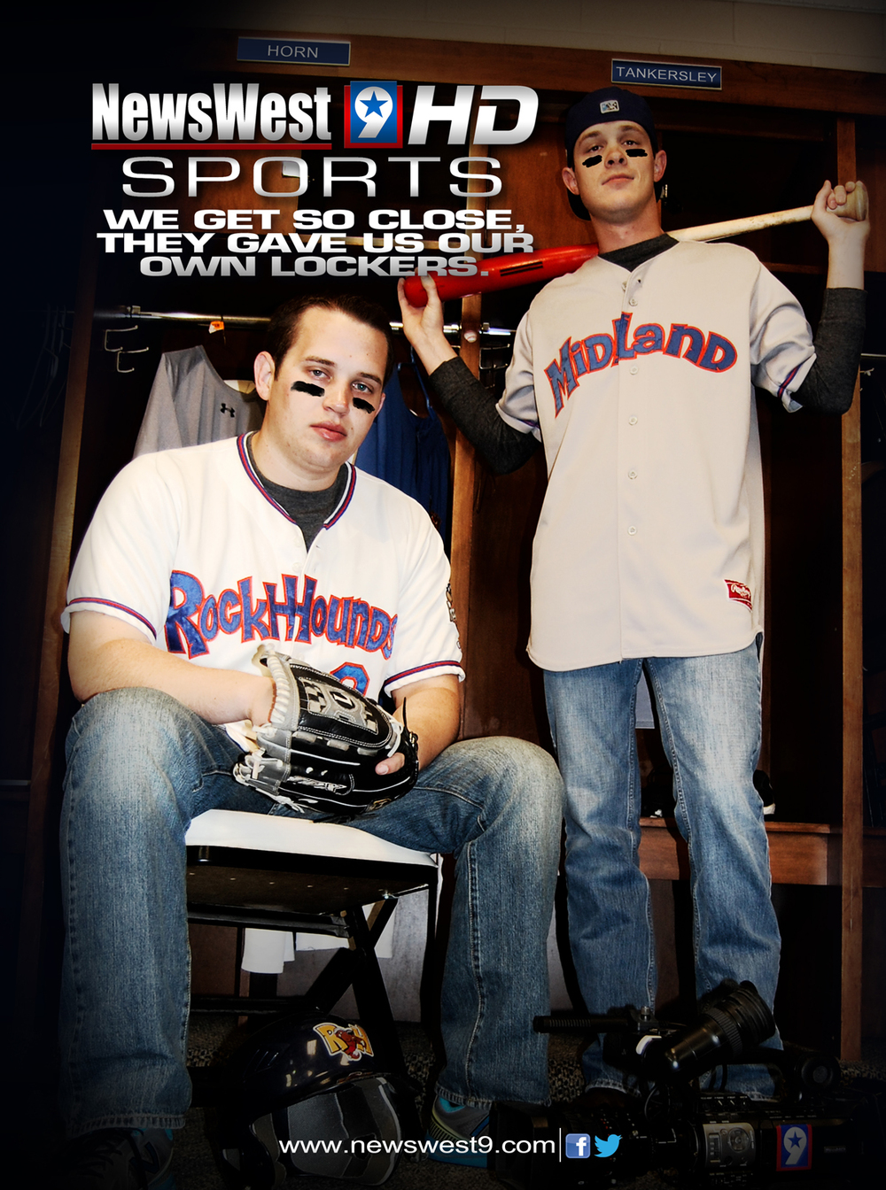 NW9 Sports Ad ROCKHOUNDS 2013 scaled.jpg