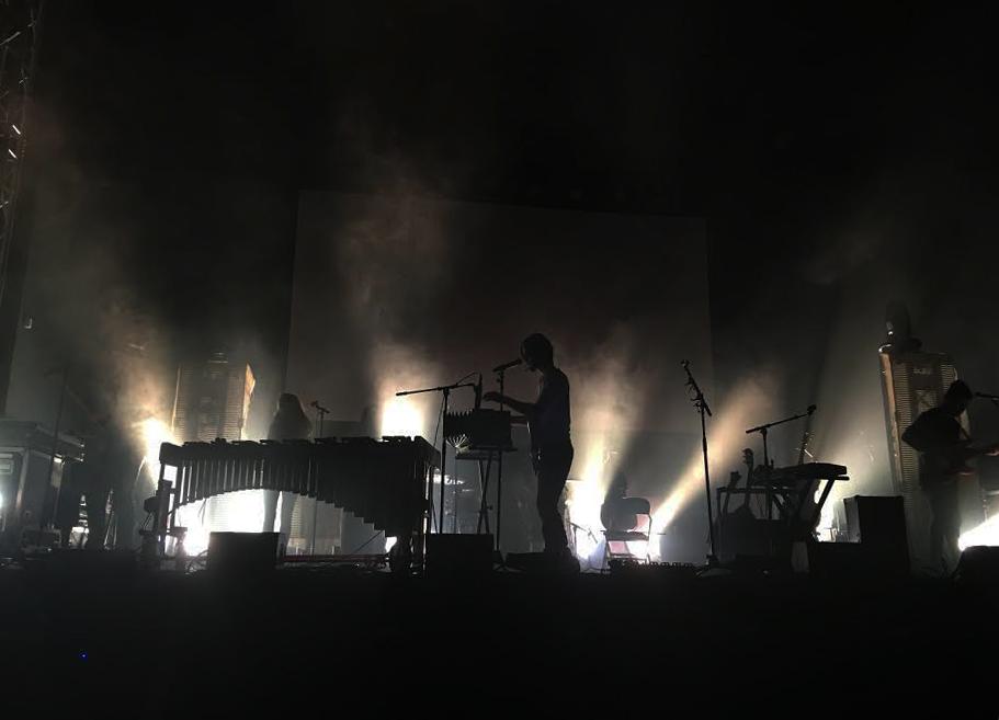 NEW concert.jpg