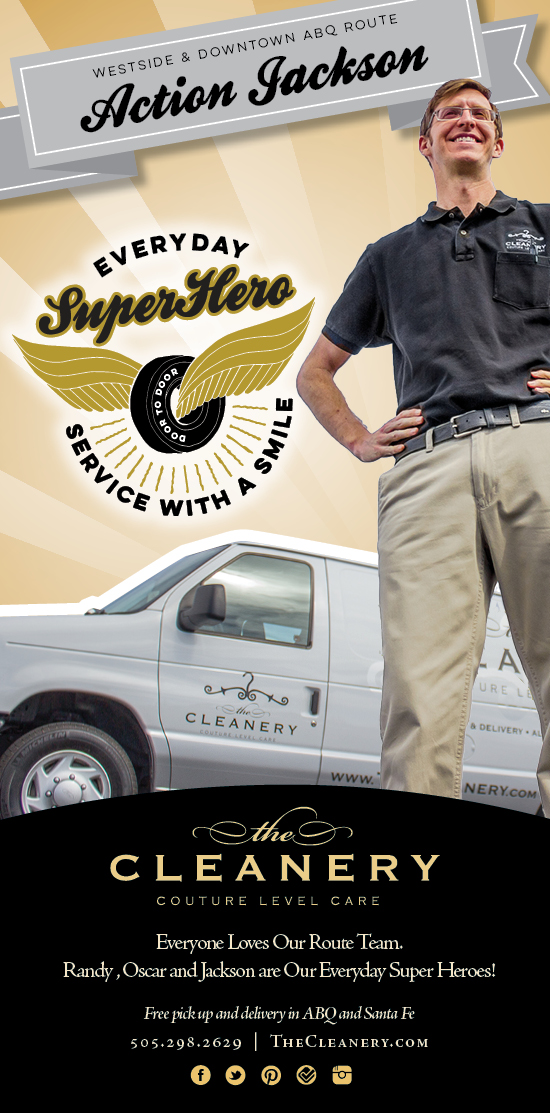 Cleanery ABQ the Mag Ad JACKSON LOW RES PROOF.jpg